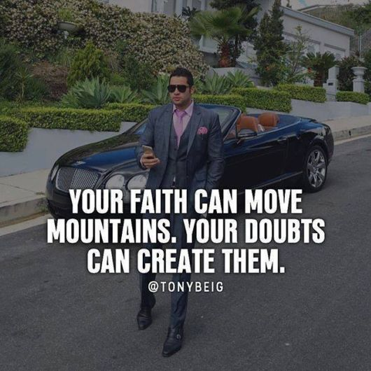 The Ultimate Motivational Quotes