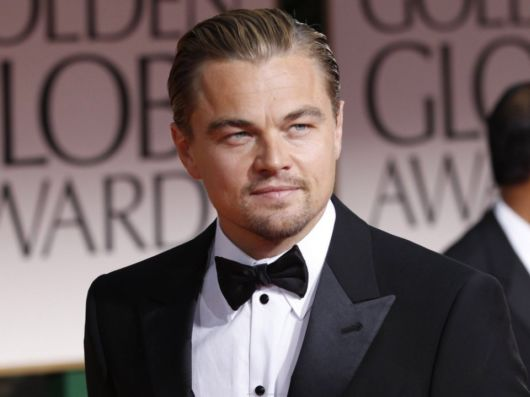 10 Celebrities Who Went From Rags To Riches