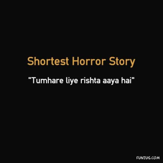 Most Quirky Jokes For Every Indian