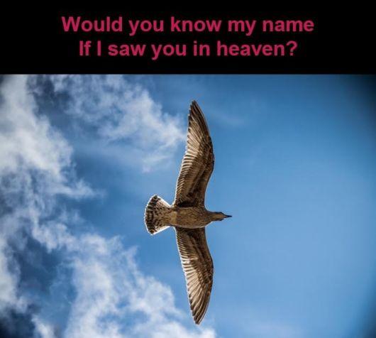 Tears In Heaven By Eric Clapton