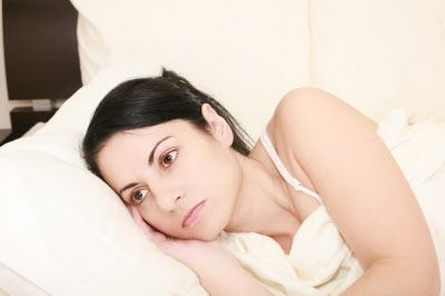 Insomnia: The Causes And Treatments For Lack Of Sleep