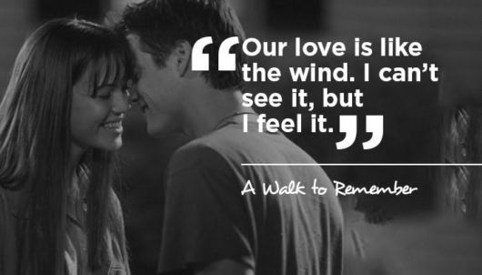 10 Supremely Romantic Quotes That Will Make You Believe In Everlasting Love