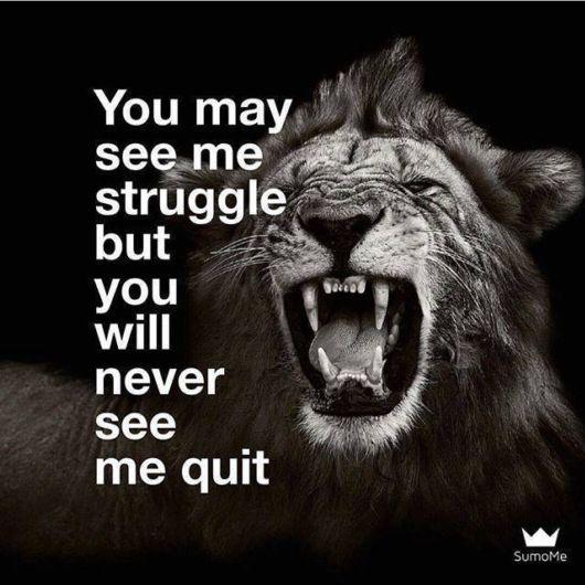 The Ultimate Motivational Quotes | Funzug.com