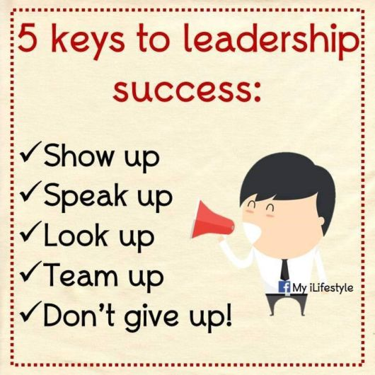 10 Tips That Makes A Person Successful