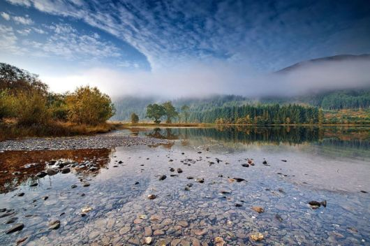 15 Awesome Reasons To Visit Scotland