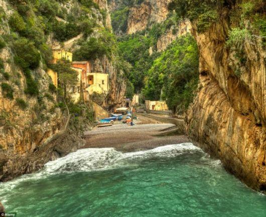 Dreamy Hidden Villages You Should Add To Your Wanderlust Bucket List
